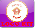 peters farm logo btn